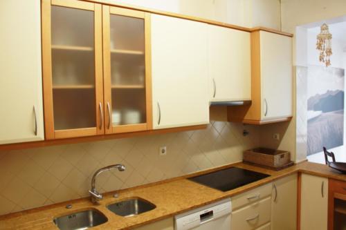 Kitchen (sh)